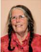 Judy Anne Breen