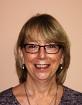 Brenda Stirling